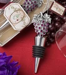 best 25 wine theme shower ideas on bridal shower wine