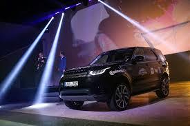 purple range rover lietuvos metų automobilis 2018 u201c u2013 įspūdingas krosoveris u201emazda cx