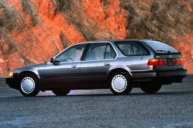 honda accord 1990s 1990 93 honda accord consumer guide auto