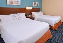 Comfort Suites Coupons Best Price On Comfort Inn In Kalamazoo Mi Reviews