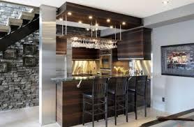 Kitchen Bar Counter Design Kitchen Countertops How To Build A Kitchen Breakfast Bar Seats