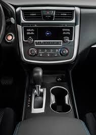 Nissan Altima Black - nissan altima black interior bjyoho com