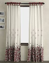 Types Of Curtains Decorating Types Of Curtains For Windows 100 Images How To Select The