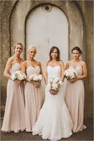 26 best bridesmaid dresses images on pinterest bridesmaid