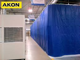 industrial curtains photo gallery akon u2013 curtain and dividers