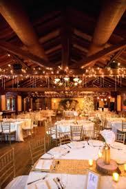 wedding venues in sacramento banquet halls in sacramento binaerpilot info
