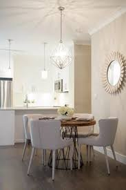 Modern Mirrors For Dining Room by Décor Formulas That Always Look Expensive Studios Chairs And