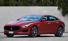 maserati price 2016 maserati ghibli history photos on better parts ltd