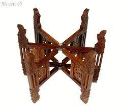 Wohnzimmertisch Antik Orientalische Tisch Tablett Günstig Online Kaufen Yatego