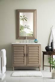 walnut bathroom vanity 36 inch single sink bathroom vanity whitewashed walnut finish