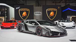 picture of lamborghini car top 10 most expensive lamborghini cars