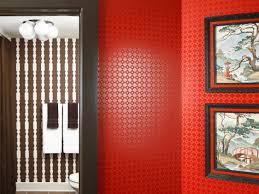 bathroom wall idea shenra com