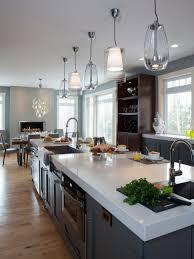 kitchen plate rack for cabinet modern mosaic tile backsplash how