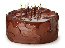 chocolate cake recipes food network food network