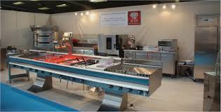 piano de cuisine professionnel d occasion unique cuisine professionnelle occasion project iqdiplom com