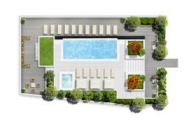 amazing interactive floor plan software 3 site plan rendering