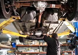 mustang auto shop how to modify your v6 mustang s exhaust dual conversion more