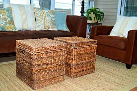 bedroom likable coffee table storage basket tables ikea with uk