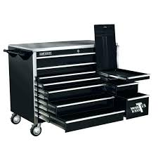 craftsman table top tool box tool boxes sears tool boxes on wheels image of tool storage