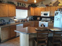 kitchens with light oak cabinets oak cabinets simple brown wooden kitchen cabinet sleek stainless