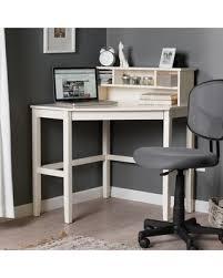 Corner Laptop Desks For Home Corner Laptop Desk Slash Prices On Writing With Optional Hutch