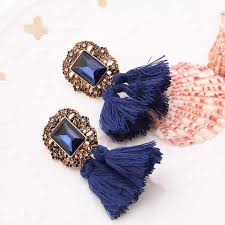 artificial earrings online buy artificial earrings online india cheap fancy earrings for
