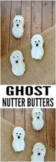 ghost nutter butters totally the bomb com