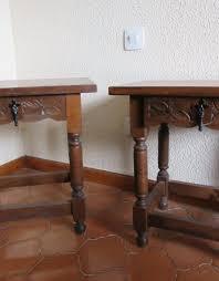 muebles de segunda mano en madrid ventajas de comprar muebles de segunda mano en madrid seo 10