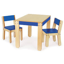 Cool Picnic Table The Use And Varieties Homesfeed by Perfect Table And Chair Set For Toddlers Homesfeed