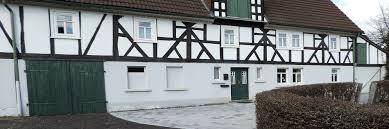 Immobilien Fachwerkhaus Kaufen Nils Stähler Immobilien U0026 Hausverwaltung
