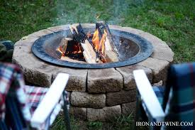 Backyard Fire Pit Regulations Outdoor Fire Pit Grill Designs Backyard And Yard Design For Village