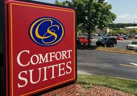 Comfort Inn Asheville Nc Comfort Suites Outlet Center Asheville Nc Hotel