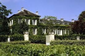 learn about st julien bordeaux learn about chateau talbot st julien bordeaux wine complete guide