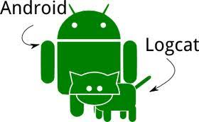 android log how to debug an android application with logcat