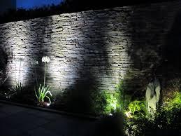 tips for garden lighting ideas for light games interior design