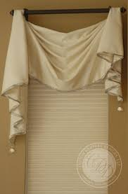 154 best drapery ideas images on pinterest curtains home and