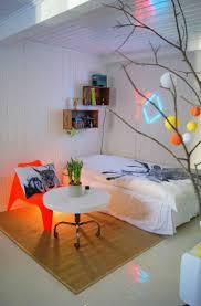 jugendzimmer teppich le 25 migliori idee su teppich jugendzimmer su tappeto