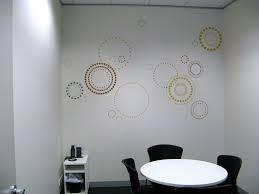 home office office wall decor ideas family home office ideas