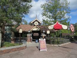 mouseplanet walt disney world resort update for october 27