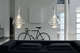 lustre cuisine design lustre cuisine sign dans table luminaire suspension design italien