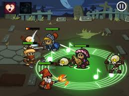 battleheart apk 9 best battleheart images on 2d app store