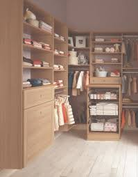 Baby S Closet Getting Ready For Baby Can Be Exciting But Keeping Everything