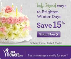 flower coupons 800 flowers coupon www modernbathroom
