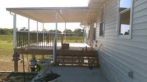 Patio Deck Covers Pictures by Patio And Deck Covers Kemco Aluminum Inc