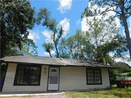 6326 5th st for sale vero beach fl trulia