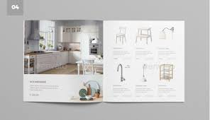 home interior products catalog 10 stunning home service brochures for personal business needs