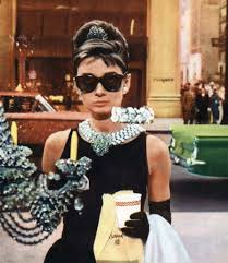 Tiffany Halloween Costume Audrey Hepburn Halloween Costume Ideas Popsugar Celebrity