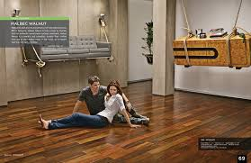 screening a hardwood floor inspirational hardwood cleaning tips for you kevin u0027s