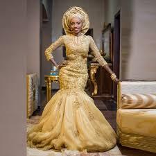 gold dress wedding gorgeous gold wedding dresses sleeves mermaid luxury