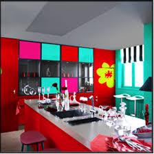 cuisine noir et rouge meuble cuisine rouge et noir indogate com cuisine grise cuisine